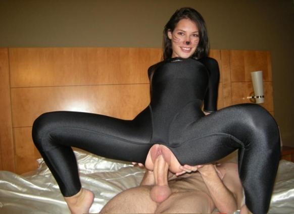русское частное порно хамстер