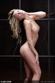 Секс фото великі жопи розйобані 2 фотография