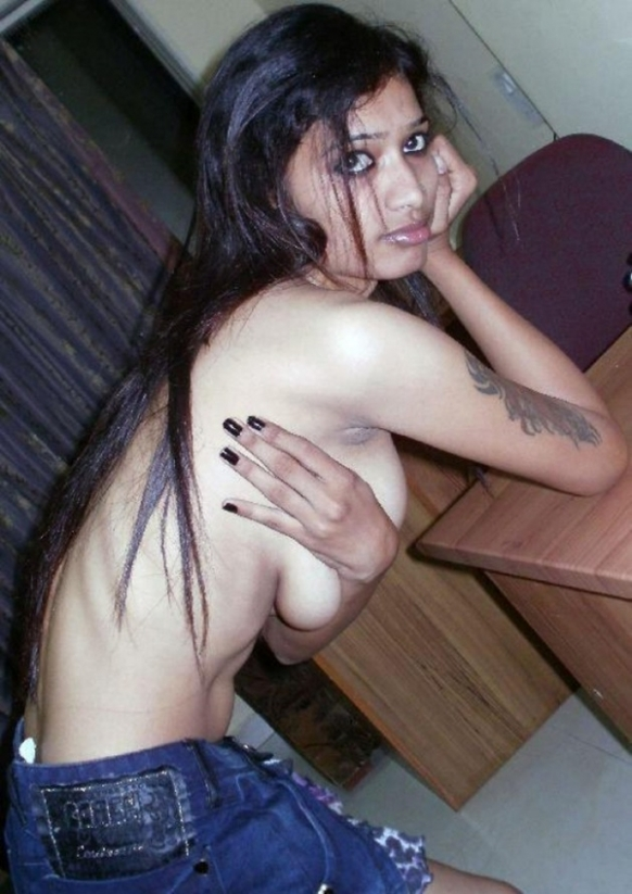 Fucking andhra slster in dress - 1 2