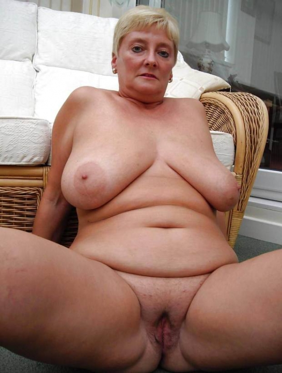 Joshua morrows dick