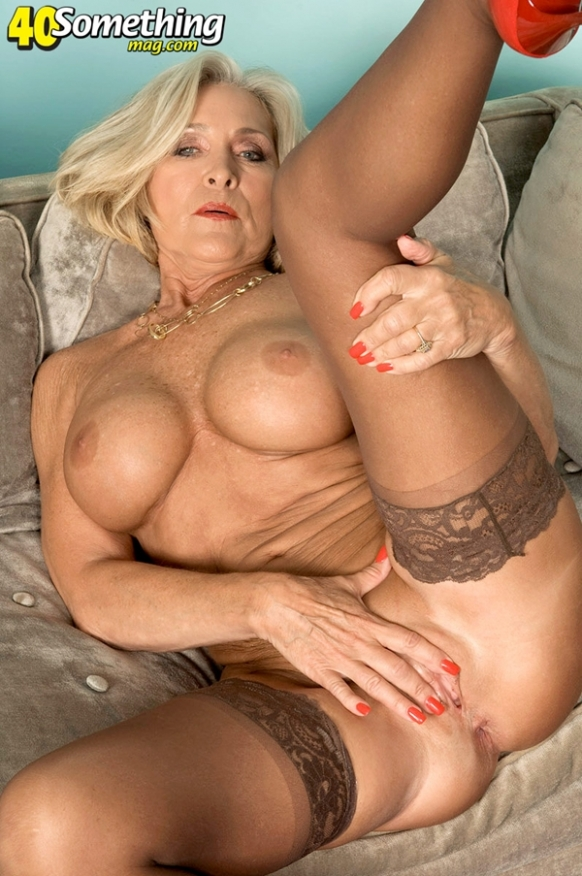 Agree, this sexy milfs super southern mature think