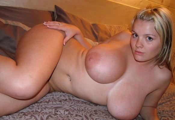 ilmaisia suomalaisia porno videoita alastomana