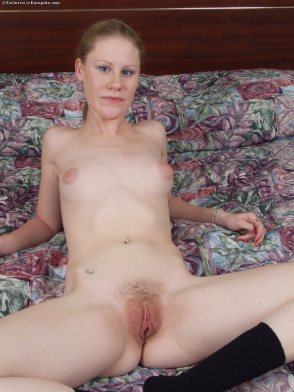 Mature like boy and girl 8