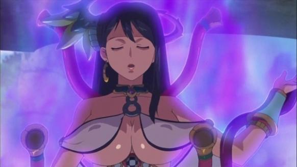 todos Estrella Hentai 1- marinero Luna - Parte 3 - Hentai
