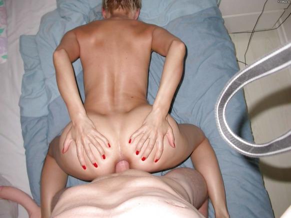 lita trish stratus nude match