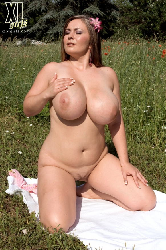 Absolutely Hottest bbw huge boob pity, that