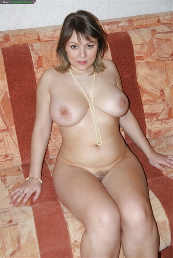 From: boobs.insanegirlz.com - Big Boobs, Lactating ...
