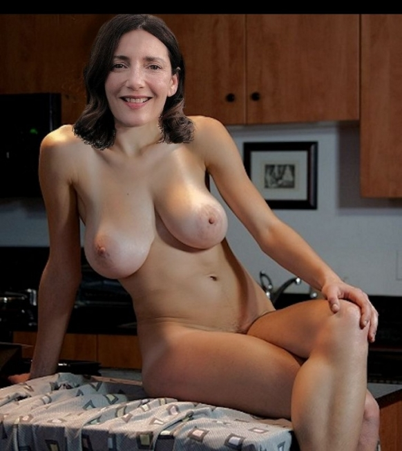 Remarkable, this valerie karsenti nue the expert