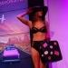 lingerie.xxxbabeblog.com