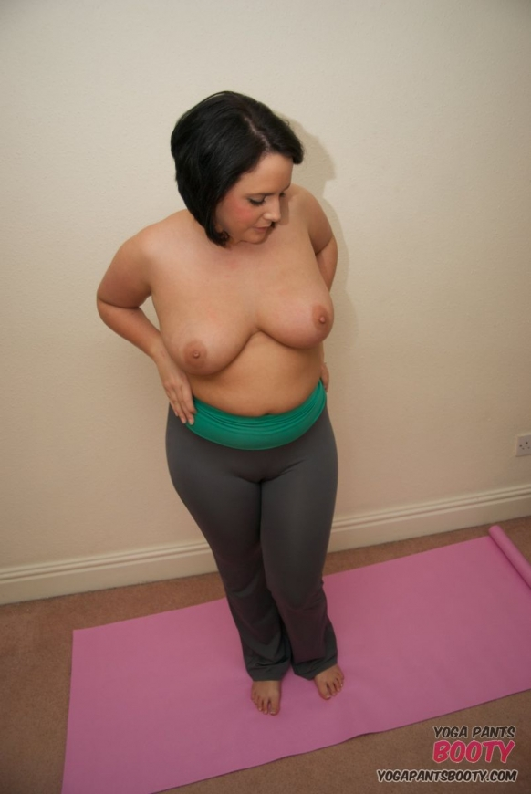 indian aunties full naked photos