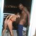 interracial.sexcitadel.com