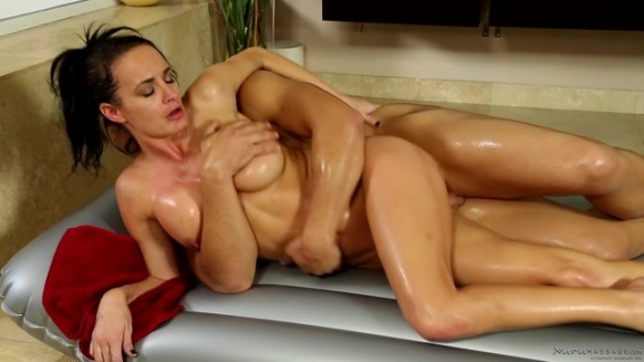 Collection Best Massage Fuck Pictures - Amateur Adult Gallery