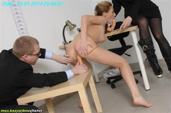 nude big boob russian