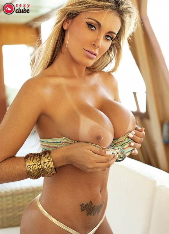 brazilskie-modeli-golie