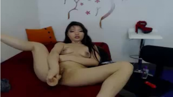 nude fatblack girl having sex with men free videos