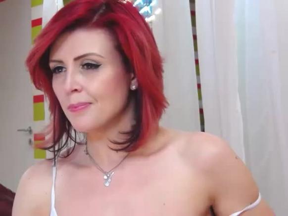 chaturbate sex 18