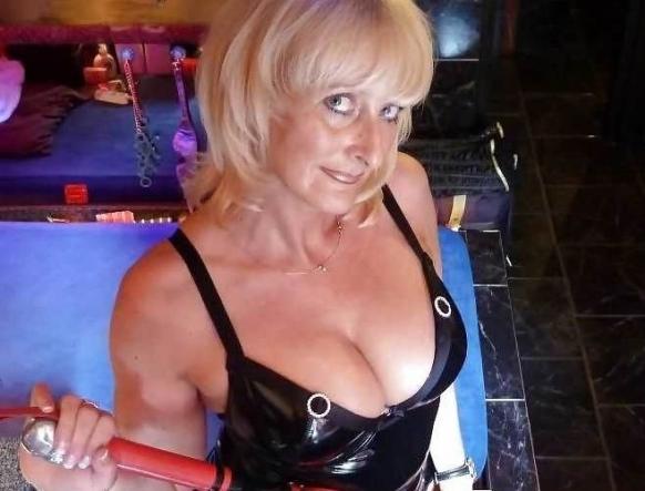 Pamela butt sex tape