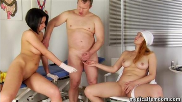 VIEWING female nude male sperm girl one favourites