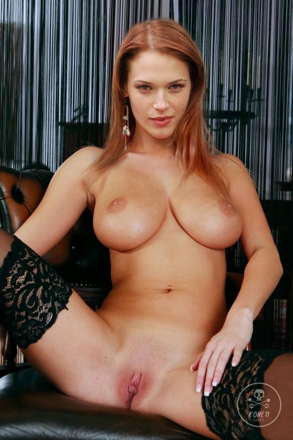 Carrie prejean leaked nude