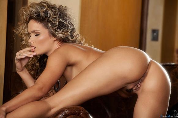 belle ragazze nude