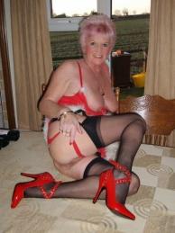 prostitute online dogging sex pics Victoria