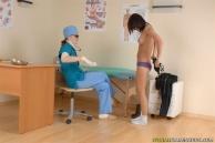 skritaya-kamera-v-kabinete-ginekologa-foto