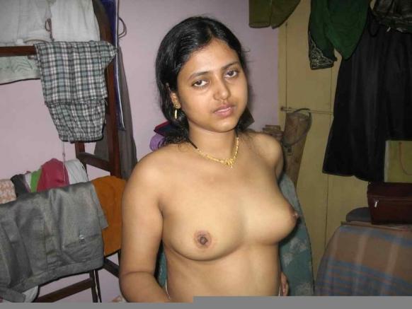 indonesian big boob mom blogspot 2018