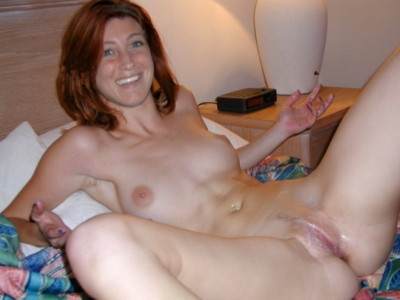 Hairy pussy whore nailed like mad 2