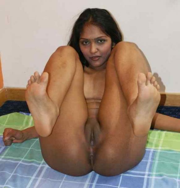 you porn indian girls coolege