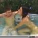 squirting.hotfree-porn.com