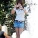 hqupskirtporn.pornblogspace.com