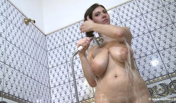 Lina pics Saggy porn