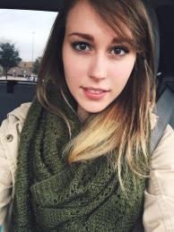 SFW - Marlene McCohen - Zmut is an adult pinboard. Share
