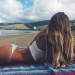 bikini.xxxbabeblog.com