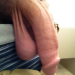 candidboy.com