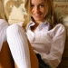 schoolgirlrush.com