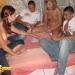 youngsexparties.pornclipsportal.com