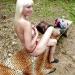mypickupgirls.pornclipsportal.com