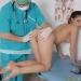 medicalfetishsex.pornclipsportal.com