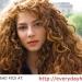 redheads.everydayhos.com