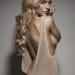 blondethumb.com