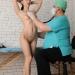 gynecologicalsexblog.pornclipsportal.com