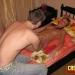 casualteensex.pornclipsportal.com