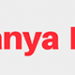 alanyaescortx.com