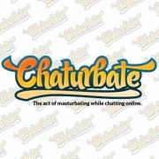 Profile Picture of Chaturbate