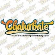 Profile Picture of Chaturbate