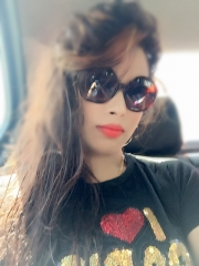 Profile Picture of poojaescort6