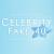 celebrityfakes4u