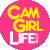 camgirllife