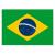 brasileiroxvd